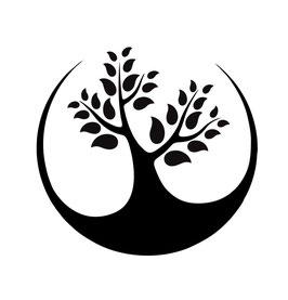 Baum. 5.1 (3)