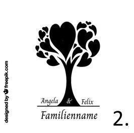 Baum 2.