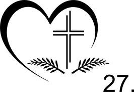 Religion 27 (27.2)