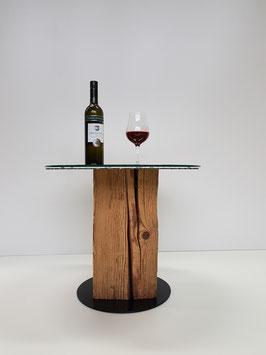 Lounge Tisch