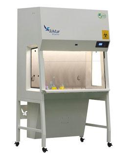 BioOptima Cyto