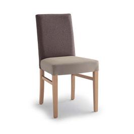 Stuhl 2950