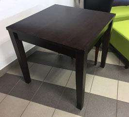 Tisch, Ausstellungsstücke