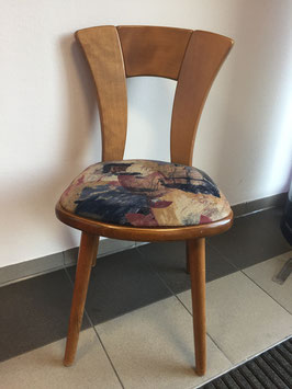 Stuhl 2690, gebraucht