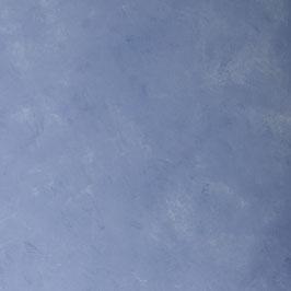 Einzelstück *Himmelblau*