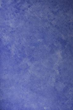 Einzelstück *Blau*