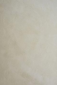 Einzelstück *Beige-Weiß*
