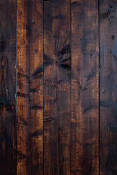 Holzuntergrund *Rom*