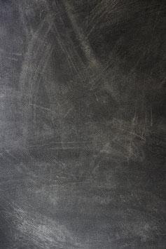 Einzelstück *Grau mit leichtem Glanz*