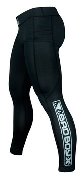 X-Fit Compression Tight_Legging