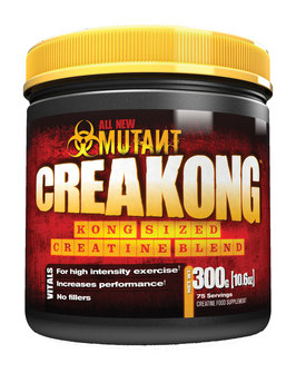 Creakong 300 g