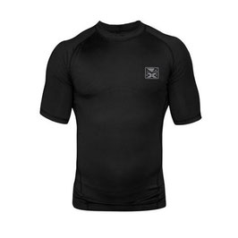 X-Fit Compression Shirt SS kurz