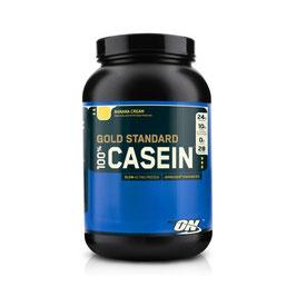 100% Casein Gold Standard 908 g