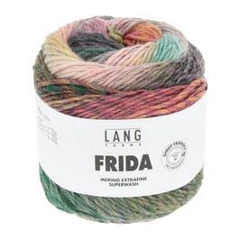 Frida Lang Yarns -NEU-