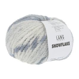 Snowflake Lang Yarns -NEU-