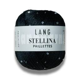 Stellina Paillettes Lang Yarns