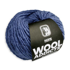 Lang Yarns HOPE Wooladdicts