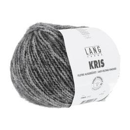 Kris Lang Yarns -NEU-