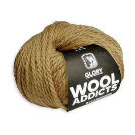 Lang Yarns GLORY Wooladdicts