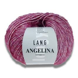 Angelina Lang Yarns
