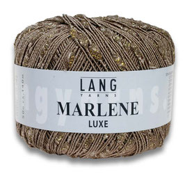Lang Yarns MARLENE LUXE -Neu-