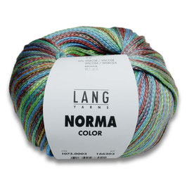 Norma Color Lang Yarns