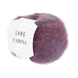 Carina Lang Yarns