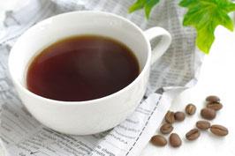 ぷらびだ村コーヒー中煎り(200g)