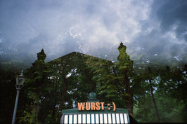 """""""Wurst"""""""