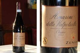 Zenato Amarone della Valpolicella classico 2008