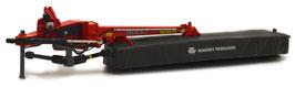 Massey Ferguson DM 408 TL discmower