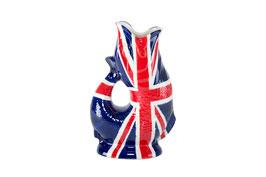 Union Jack - UK Flagge - 003