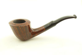"Preben Holm   ""Traditional Matt ""   Straight Grain"