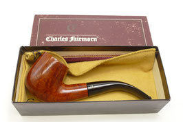 """Charles Fairmorn """"Handcut"""""""