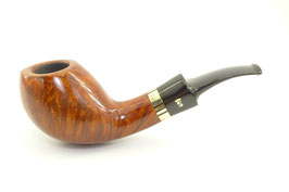 Stanwell Viking  BR 34 9mm Filter