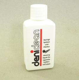 Deniclean Pfeifenreinigungsmittel 50ml