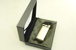 Passatore Pfeifenfeuerzeug Leonard   Pfeifenstopfer, in Geschenkbox