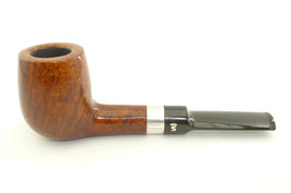 "Stanwell Sterling Silver ""13"""