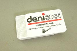 Denicool Filterkristalle  Inhalt 12 Gr.