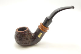 Savinelli Collection 2005