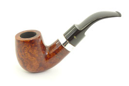 Peterson´s Dublin XL90 S       ohne Filter