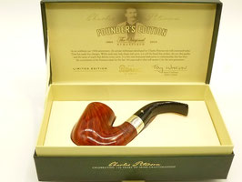 Peterson´s Founders Edition 150th Anniversary