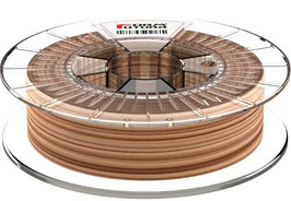Filament PLA 1,75 nach Verbrauch