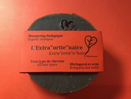 L'Extra''ortie''naire
