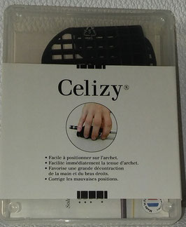 La Solution pédagogique Celizy®