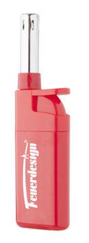 Feuerdesign® Mini-Stabfeuerzeug