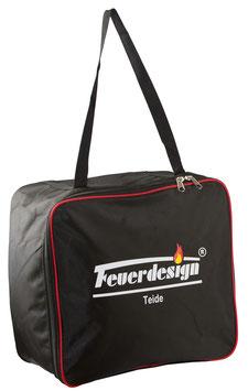 Feuerdesign® Tragetasche Teide