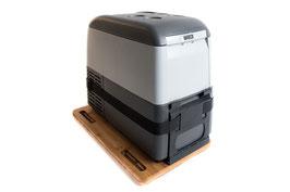 Kühlboxhalterung für DOMETIC CDF 25/26