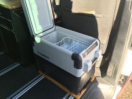 Kühlboxhalterung für DOMETIC CFX 28