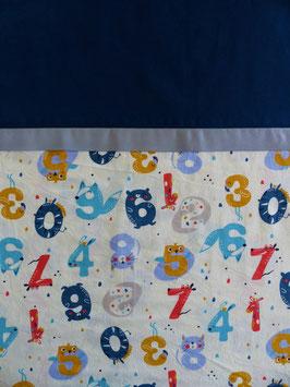 Kit maternelle Nombre - personnalisable